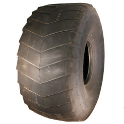 18.4-16.1 Mayhill Giant Puller 6 Ply Tire