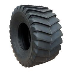 26x12.00-12 Nichols Pulling Tire