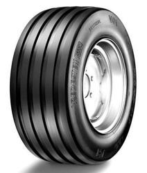 15x6.00-6 V61 HD 5-Rib Implement Tire 4 Ply