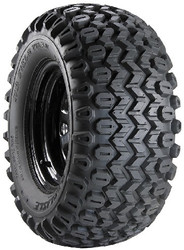 22.5x10-8 Carlisle HD Field Trax Tire
