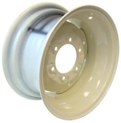 "16x10  6-Hole Wheel . . . .   1-1/4"" Offset"
