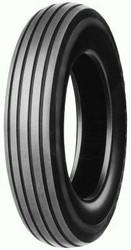6.40-15 American Farmer Rib Implement Tire 4 ply