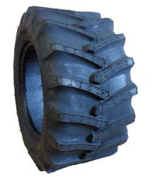 12.5L-15 Firestone Power Implement 8 ply Tire