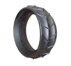 7-18 Planter Press Wheel Tire Dual Rib