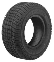165/65-8 Kenda Loadstar C Trailer Tire 6 Ply 16.5x6.5-8