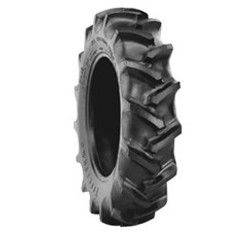 6.00-16 Regency Ag Tractor Compact Tractor Tire 4 ply