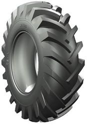 16.9-28 Mitas Rear Tractor Tire 8 ply
