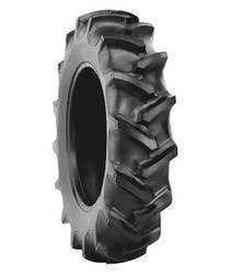 6-14 Regency Ag Compact Tractor Tire 4 ply