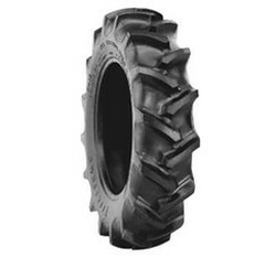 8-16 Regency Ag Tractor 6 ply Tire