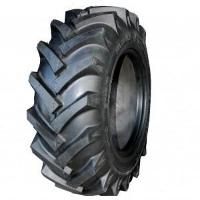 11.5/80-15.3 Deestone Extra Grip Compact Tractor Tire 8 ply
