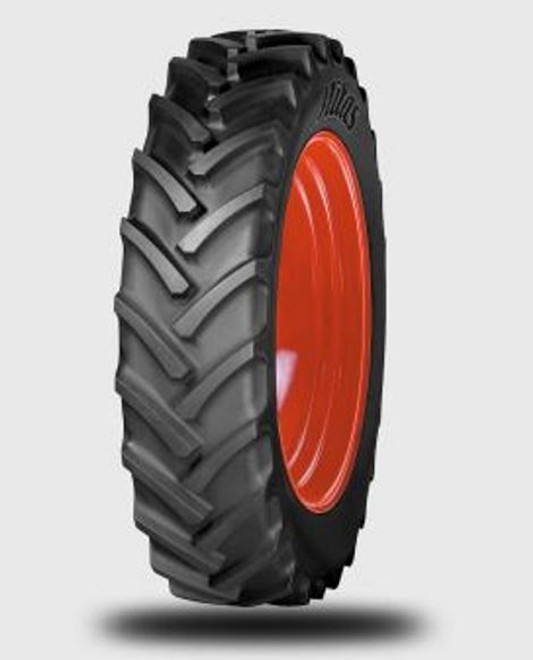 200/70R16  Mitas Rear Farm Tractor Tire AC70T
