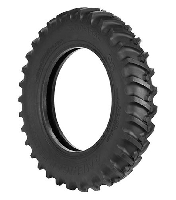 7.60-15 Firestone Power Implement 6 ply