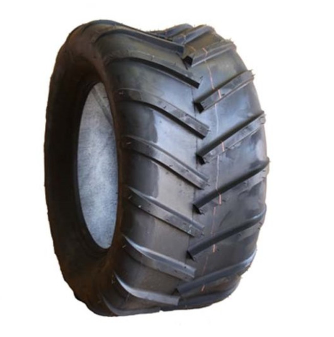 23x10.50-12 Cheng Shin Tractor Lug 4 Ply Tire