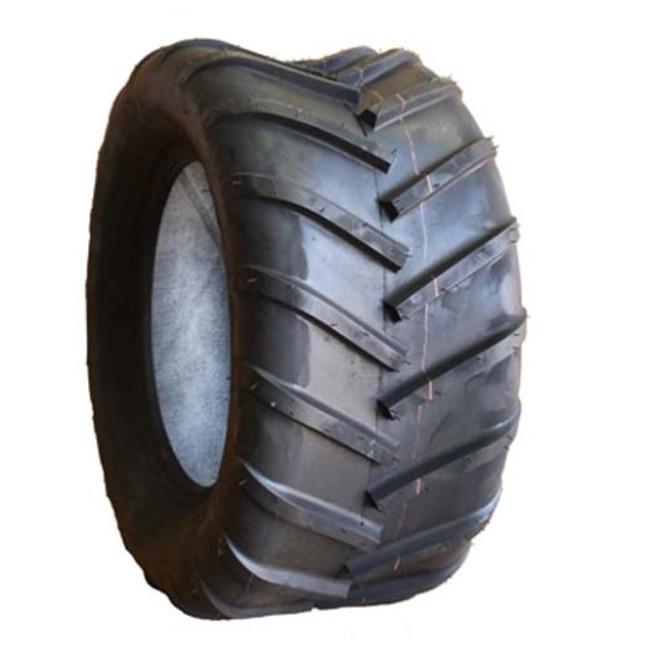 23x10.50-12 Cheng Shin Tractor Lug 4 ply