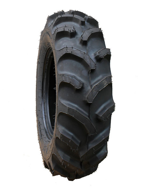 7-12 Goodyear Dyna Torque II Compact Tractor Tire 6 Ply