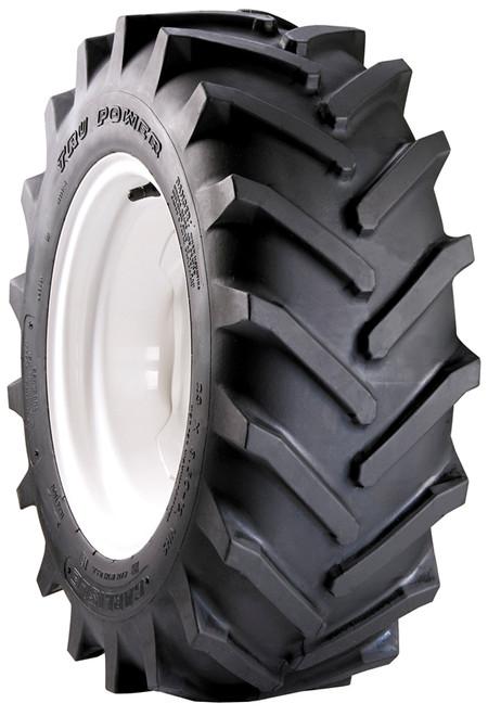 12.4-16 Titan Tru Power Compact Tractor Tire 6 Ply