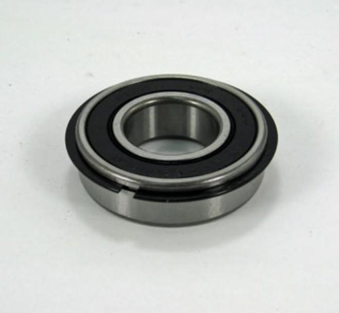 25mm Wheel Bearing John Deere AM102888