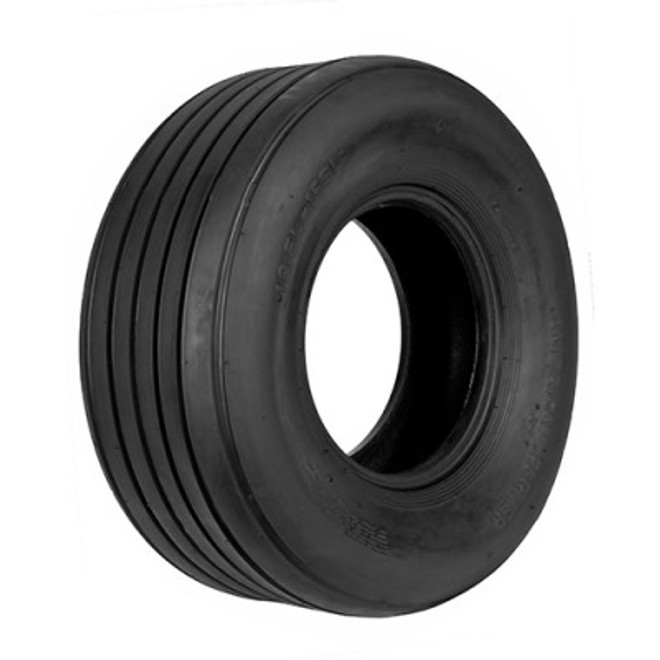 Disc  8 ply tubeless Front Farm Tractor Tire ONE 11L-14 I-1 Rib Implement Wagon
