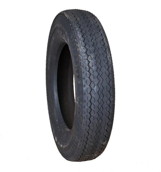 7-17.5 Truck Tire