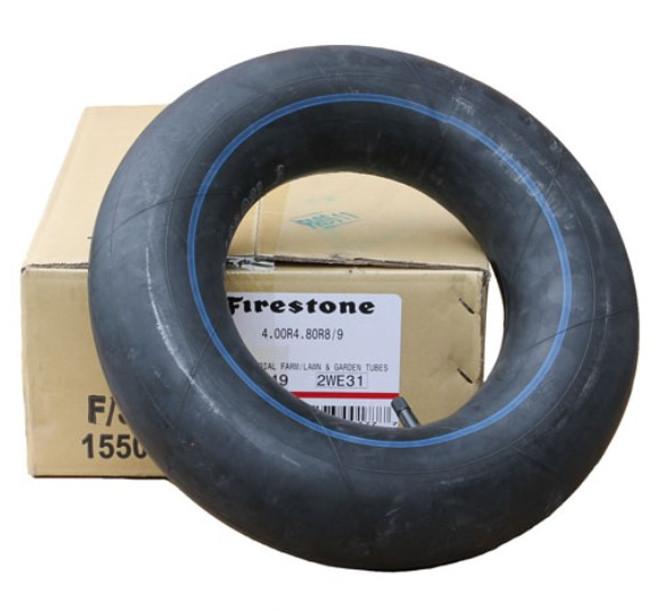 4.80/4.00-8,9 Tube TR-13 Box of 10