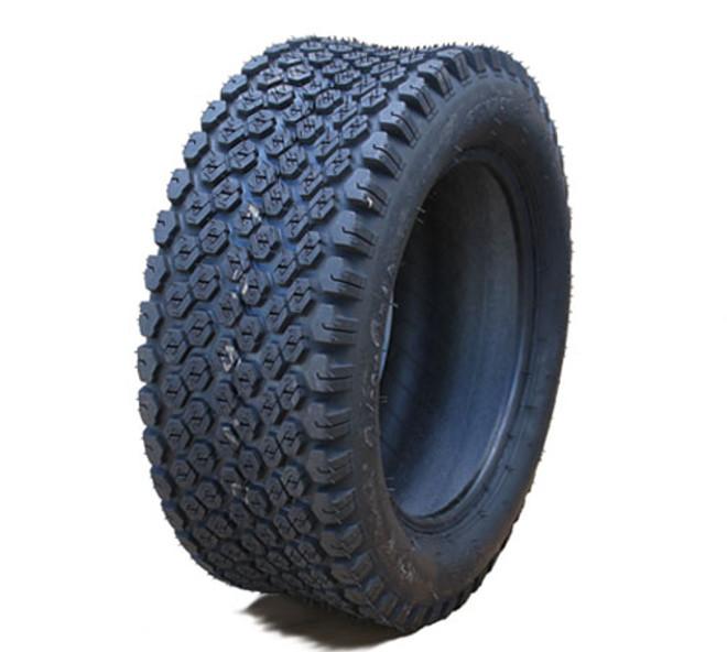 20x7.00-12 Ohtsu Green Grip 2 Ply Tire
