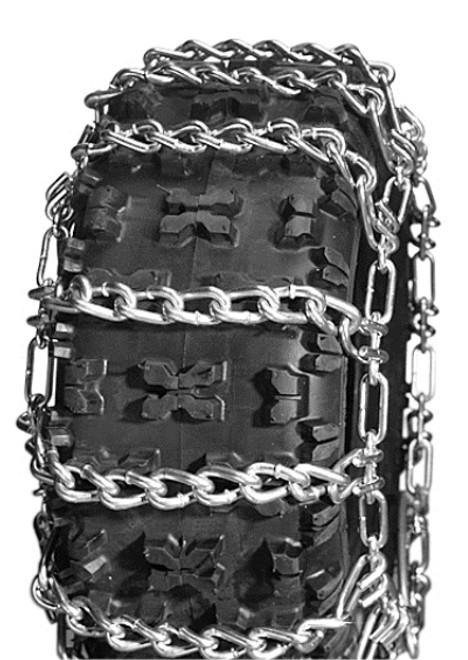3.50-6, 4.10-6 Tire Chains