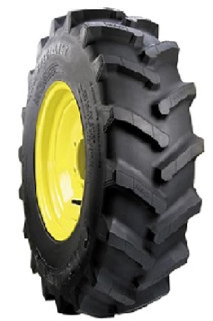6-12 Carlisle Farm Specialist Compact Tractor Tire 6 Ply