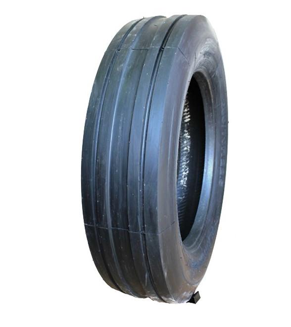 255/70R22.5 Kinze Planter Tire