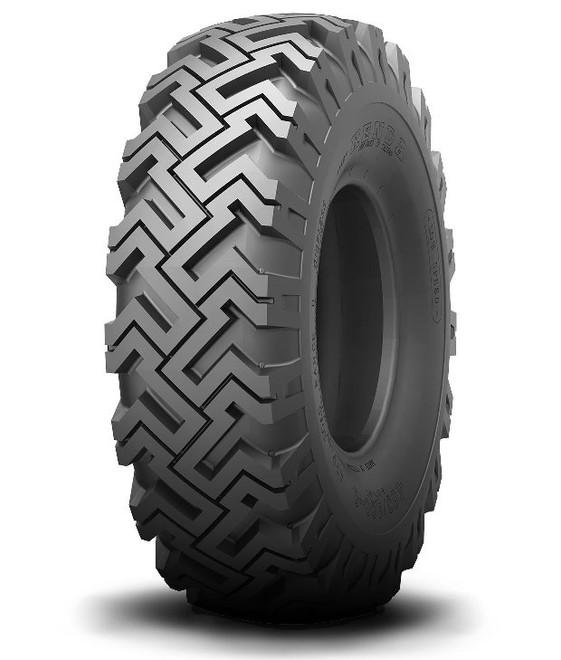 5.70-8 Kenda X-Grip Tire 4 Ply