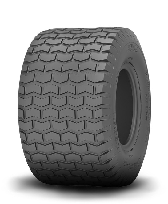 18x6.50-8 Rubber Master Turf 4 ply