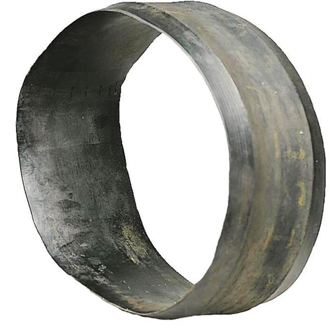 7-16 Tire Gard