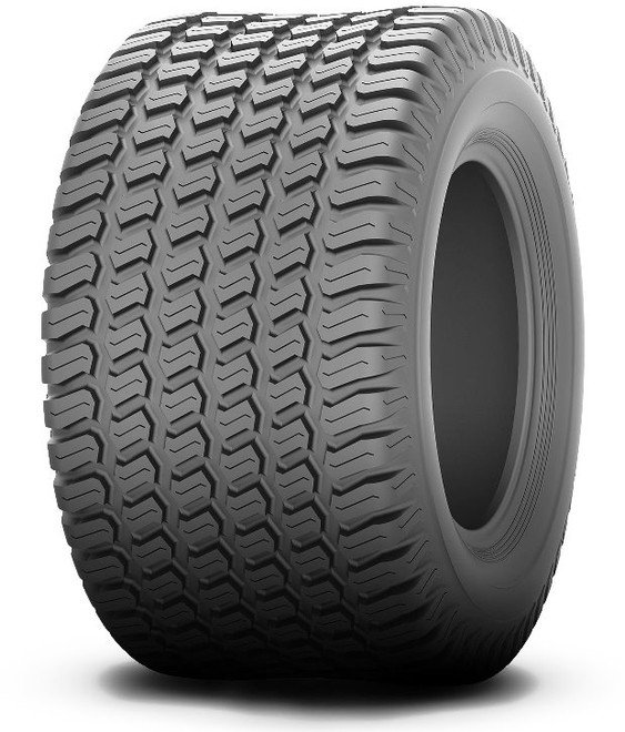 18x8.50-10 Rubber Master Turf 4 ply