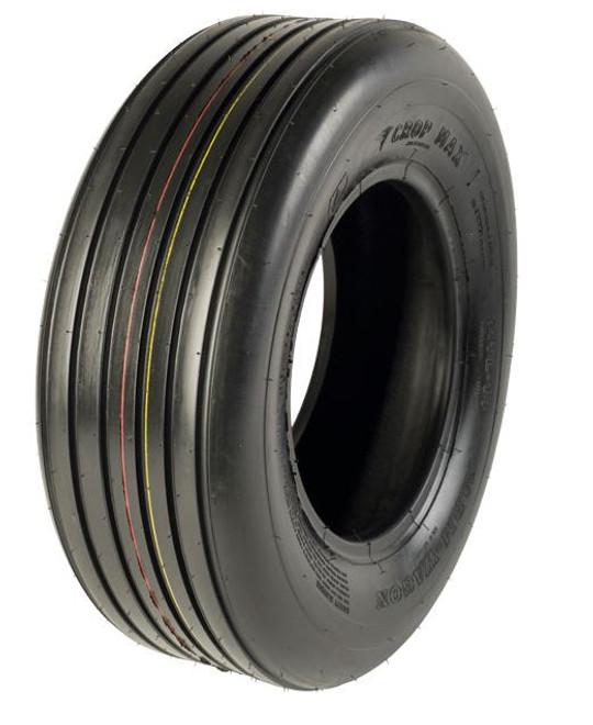 12.5L-16 Crop Max Farmer Rib Implement Tire 12 ply