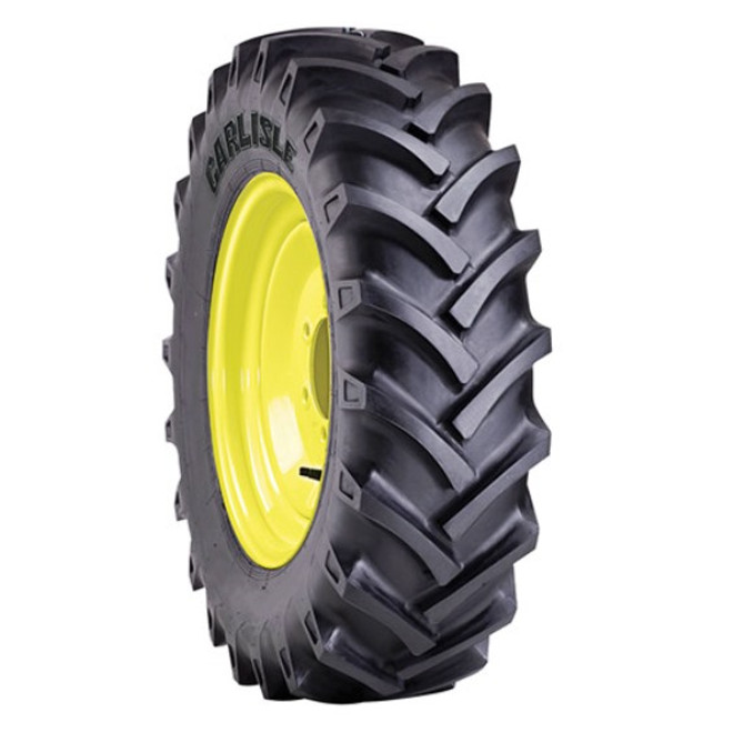 Carlisle Radial Tractor Tire