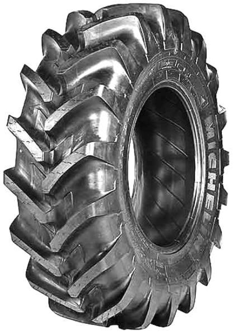 Michelin Radial Tractor Tire