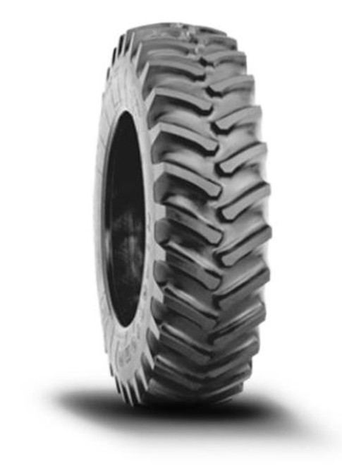 480/80R46 Firestone Radial All Traction 23