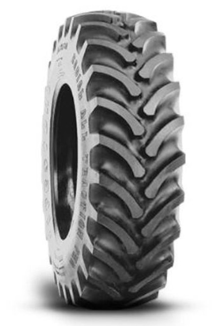 340/85R28 Firestone Radial All Traction FWD