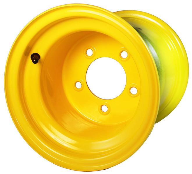 9x10 5 Bolt JD Gator Rear Wheel