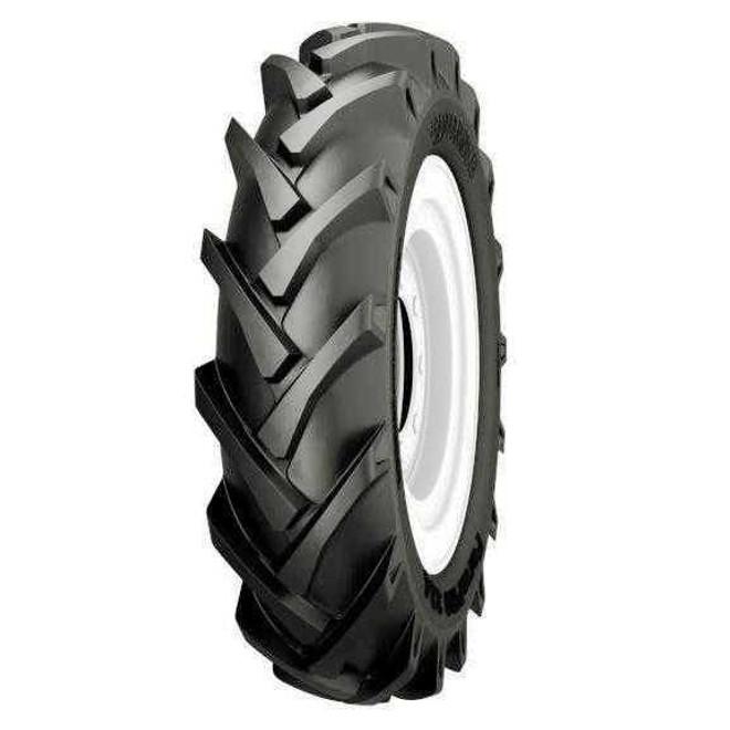 16.9-34 Alliance Farm Pro Rear Tractor Tire 8 Ply