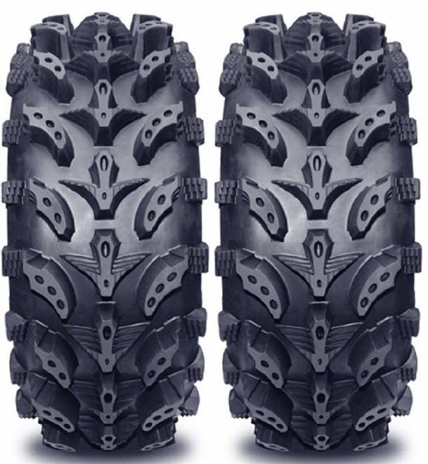 22x11-10 ITC Swamp Lite (2 Tires)