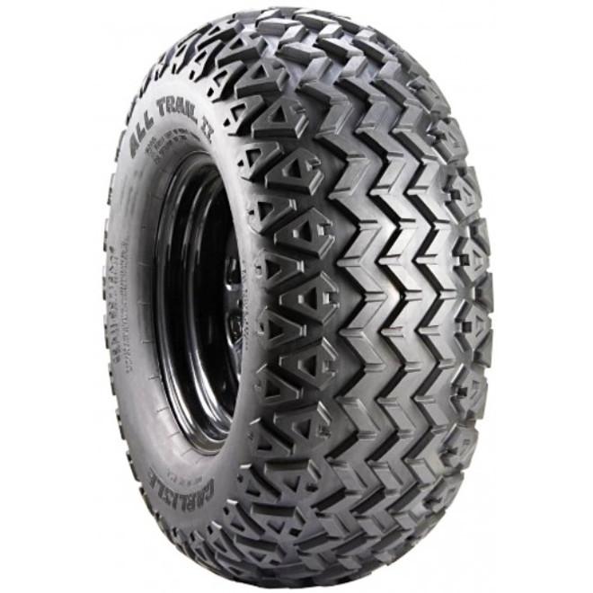 20x10.00-10 Carlisle All Trail II 4 ply Tire