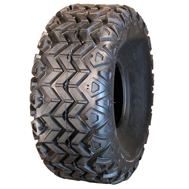 22.5x10-8 Antego ATW-045 Tire 4 Ply