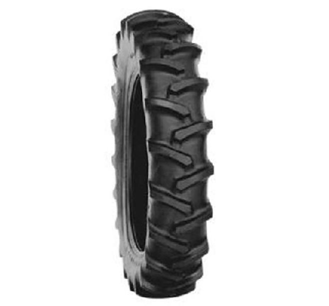 11.2-36 Firestone Field & Road 23 Rear Tractor Tire 4 Ply