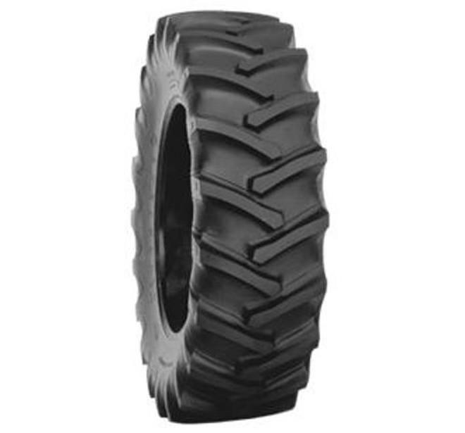 13.6-38 Firestone Traction Field & Road Rear Tractor Tire 6 ply