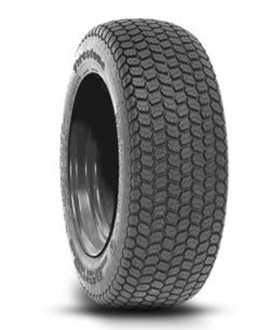 320/55D16.5 Firestone Super All Terrain Compact Tractor Tire 6 Ply