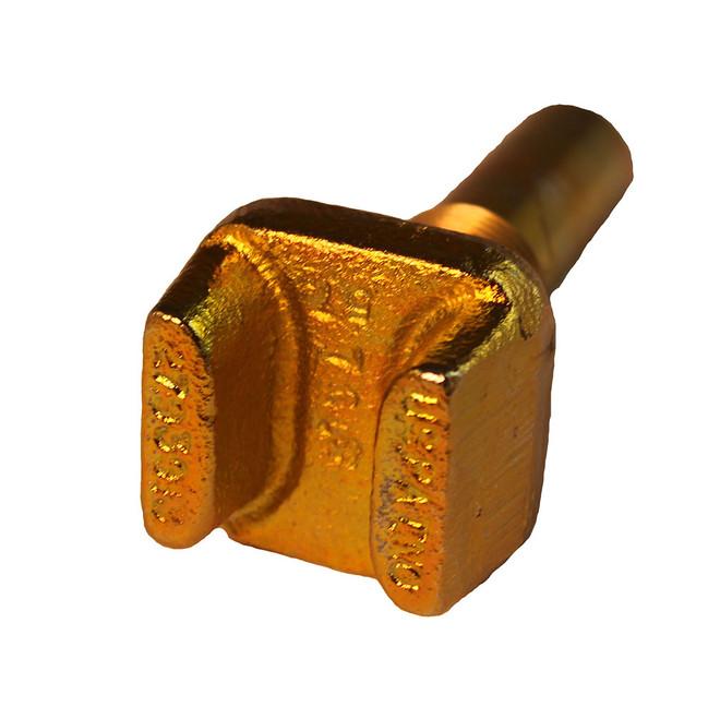 Type B Jack Screw  RR84760