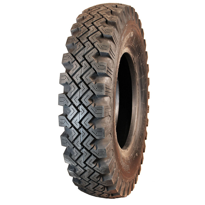 10.00-20 Power King Super Traction HD