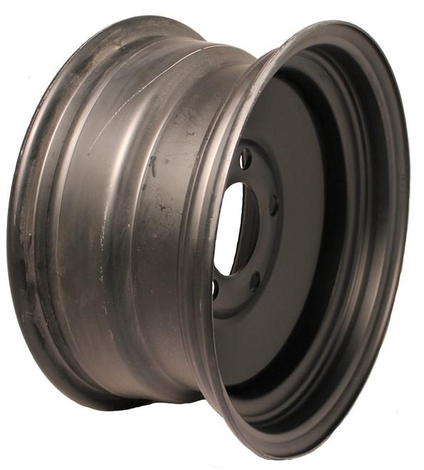 12x 6-5 Hole Wheel