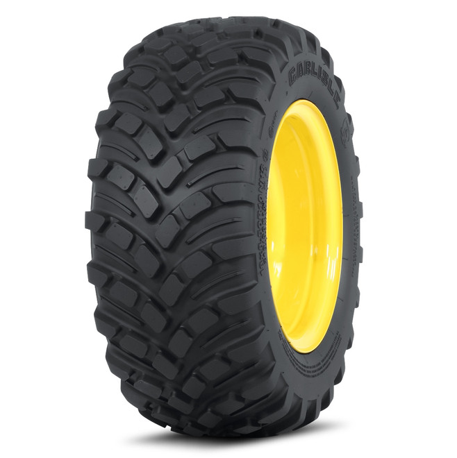 12R16.5 Carlisle Versa Turf Compact Tractor Tire 6 ply Radial
