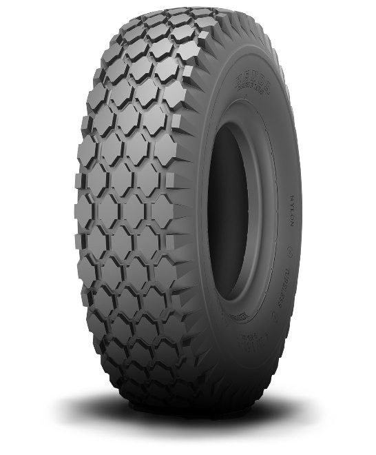 4.80-7 Firestone Power Tread 2 ply